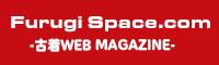 FurugiSpace.com